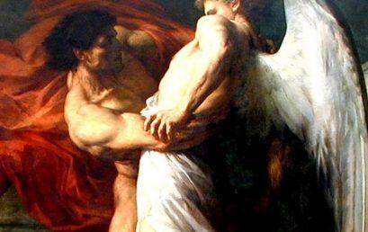 9.4. Jakovljevo pokajanje